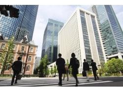 営業マンに必要な適性・スキル
