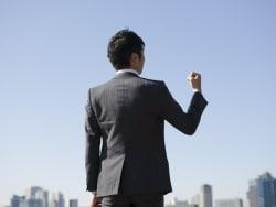 入社承諾書提出後の内定辞退は可能か