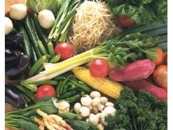 ビタミンの過剰摂取、摂り過ぎに要注意!
