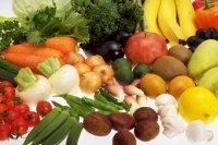 野菜では大腸がんは減らない?