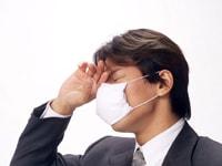 花粉症状を2週間で緩和?「MSM」に迫る