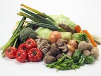 コレステロール低減!植物ステロールの働き