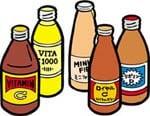フード・ファディズムって知っています? 健康食品・サプリの安全情報