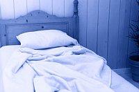 睡眠不足は肥満のモト!?