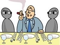 ガイドが選ぶおすすめ禁煙グッズベスト5