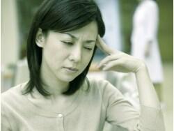 危険な頭痛とは?危険な頭痛の見分け方・チェック法