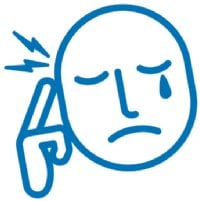 『危険な頭痛』ってどんな頭痛?
