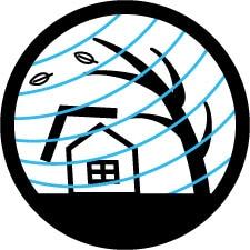 停電・台風…ハプニングが妊娠率を上げる?