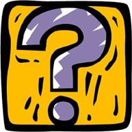 甲状腺の病気って不妊症の原因?