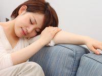眠気が強すぎる…もしかしたら心の病気かも