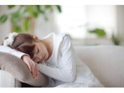不眠度チェック!眠れないのは何かの病気?
