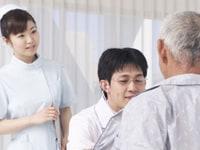 医師との面談、理解できていますか?