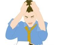 ストレスはがんの原因になるの?