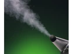 超音波式加湿器は買い替えましょう 加湿器病に御用心
