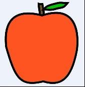 毎日1個のリンゴで痴呆予防