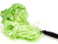 野菜好きも必見!食物繊維量は十分?