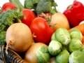 ビタミンAの効果・不足・過剰摂取