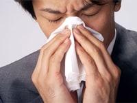 花粉症の改善が期待されるサプリメント