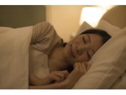 熱帯夜に負けない快眠法―今すぐできる簡単な対策は?