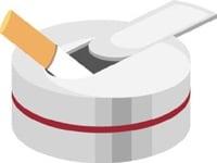 タバコの有害性・タバコが招く病気