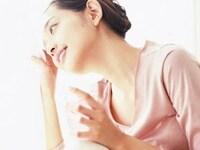女性として、自分のからだのことはちゃんと知っておきたいもの。月経や月経周期について、説明できますか?