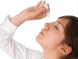 ウイルス性結膜炎の症状・治療法・予防法