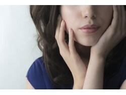 虫歯・親知らずの抜歯後の注意点・アドバイス