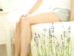 膝の違和感・痛み…膝の症状一覧と受診すべき科