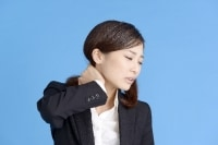 体の反応には個人差があり「圧す際の痛みを我慢してこそ効果がある」とは限りません