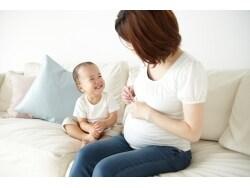 妊活中から始めたい!妊娠中の腰痛対策法