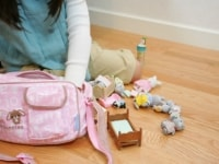 ADHD(注意欠陥/多動性障害)の症状