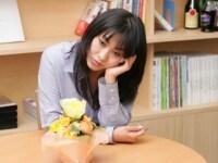 非定型うつ病・新型うつ……うつ病らしくないうつ病
