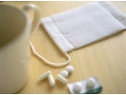 百日咳の治療法・予防法