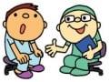 直腸がんの治療法・予防法