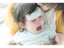おたふく風邪(流行性耳下腺炎)の治療と予防