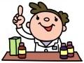水疱瘡(みずぼうそう)の治療・予防(予防接種など)