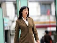 シャイな日本人に多い? 社会不安障害とは