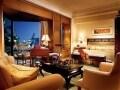 タイのホテルの格付け(星カテゴリ)