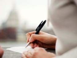 年金担保融資の仕組みと手続き方法