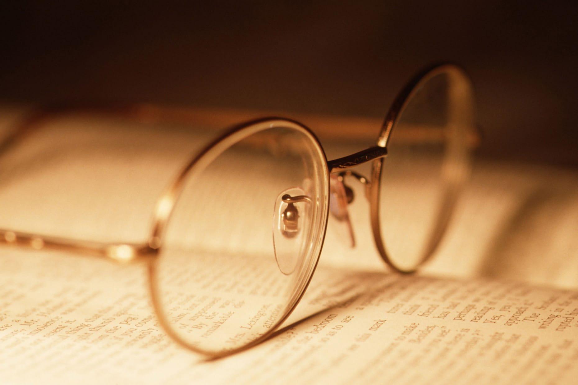 「礼金」の性質と最新事情(2)