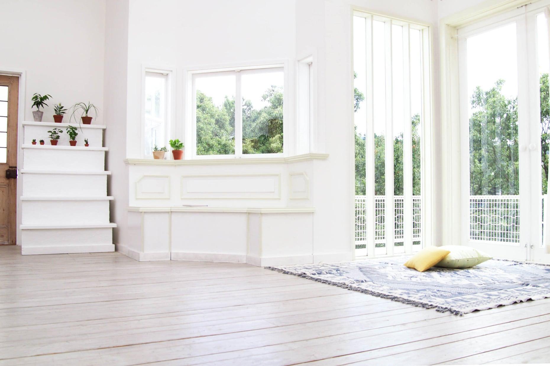 騒音トラブル、入居前・入居後の対処法