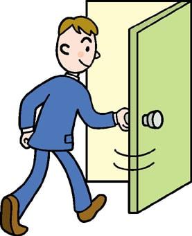 Oさんちの部屋探し体験記(2)