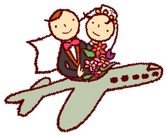 すてきな新婚生活を送りたい!でもお金が・・・ 新婚生活にはいくらかかる?