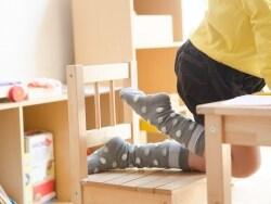 子供部屋リフォーム事例 3畳がここまで大変身