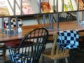 Heimat Cafe(ハイマットカフェ)武蔵小山