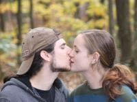口下手な恋人とうまく付き合う方法