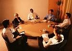 会議を有意義にする7つのステップ