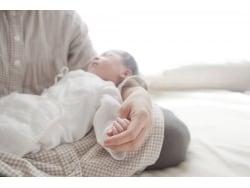 会社関係の出産祝い