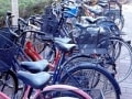 自転車専門店を大規模展開するイオンの「なぜ?」