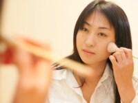 意外な会社が開発した化粧品ヒットの秘密